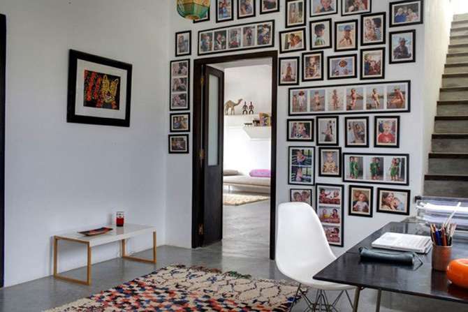 Doua etaje marocane in Marea Britanie - Poza 7