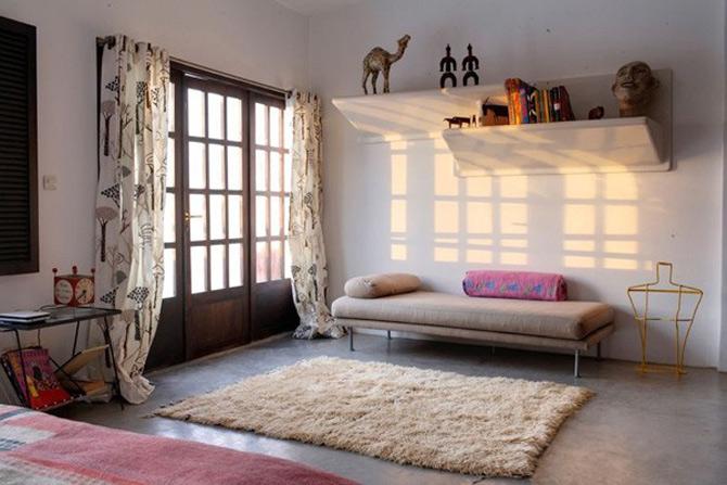 Doua etaje marocane in Marea Britanie - Poza 9