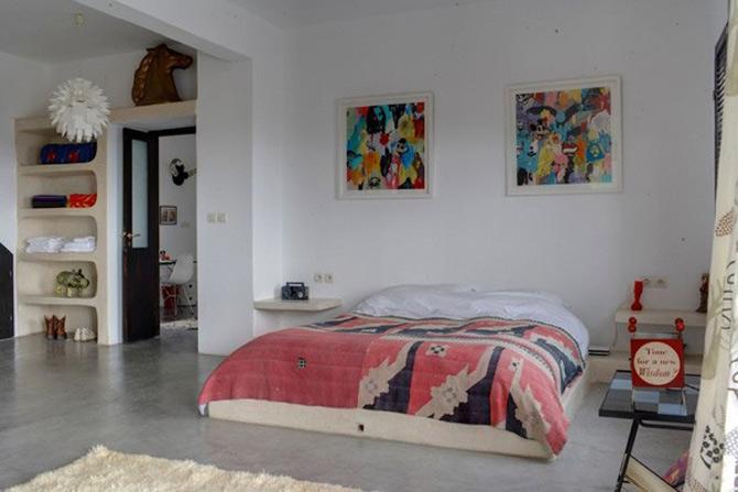 Doua etaje marocane in Marea Britanie - Poza 10