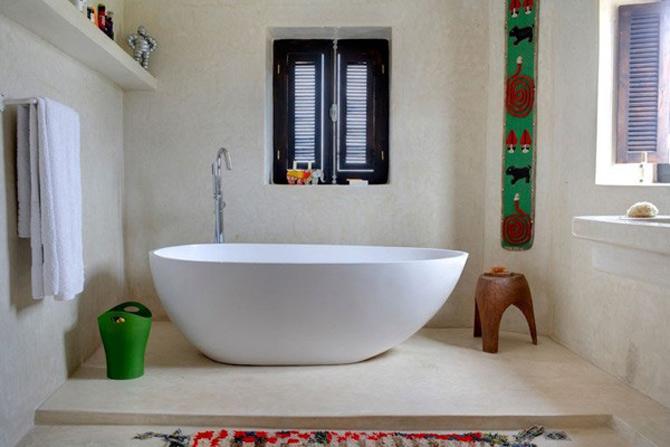 Doua etaje marocane in Marea Britanie - Poza 14