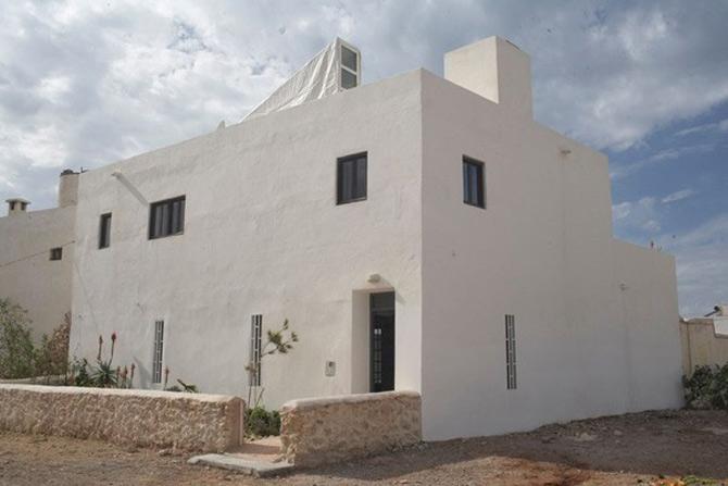 Doua etaje marocane in Marea Britanie - Poza 16