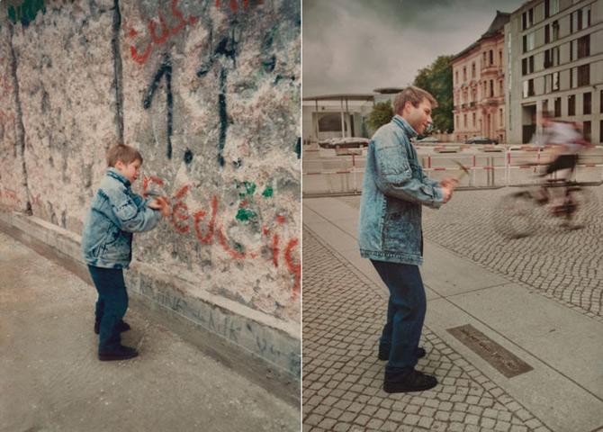 Atunci versus acum, cu Irina Werning - Poza 8