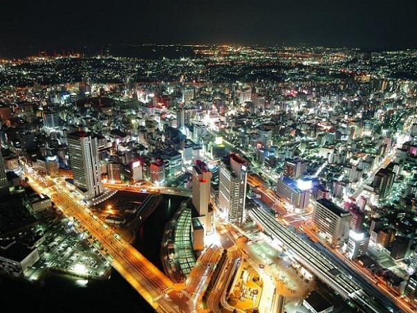 Japonia intre intelepciune si arta - Poza 10