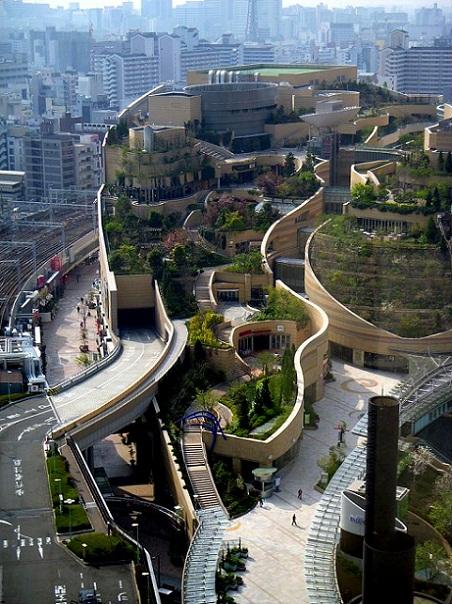 Japonia intre intelepciune si arta - Poza 12
