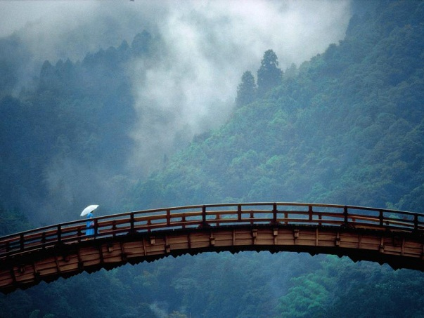 Japonia intre intelepciune si arta - Poza 13