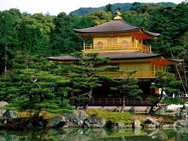 Japonia intre intelepciune si arta - Poza 16
