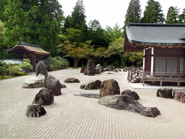Japonia intre intelepciune si arta - Poza 17