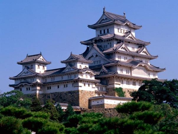 Japonia intre intelepciune si arta - Poza 3