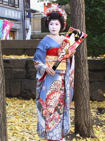 Japonia intre intelepciune si arta - Poza 6