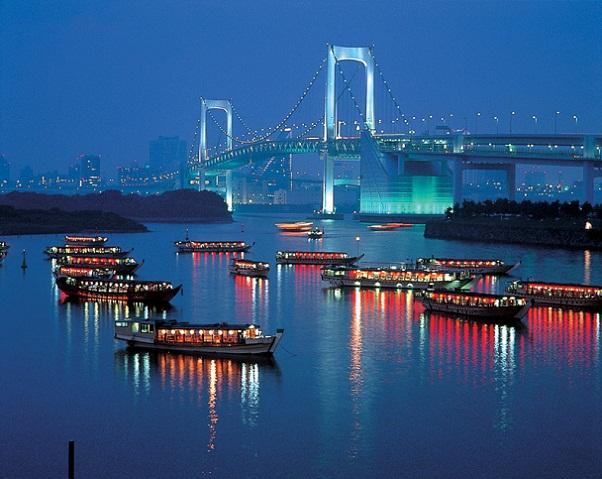 Japonia intre intelepciune si arta - Poza 7