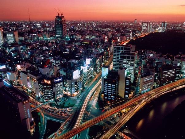 Japonia intre intelepciune si arta - Poza 9