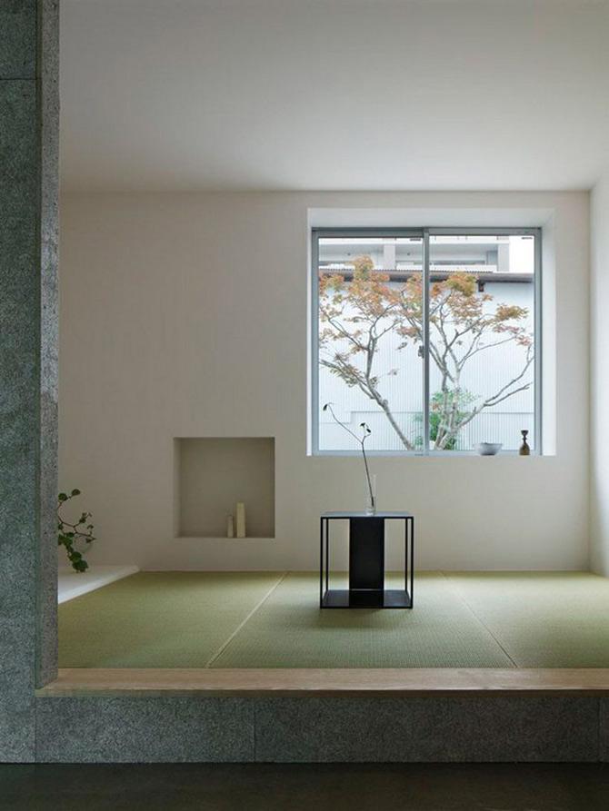 Numai in Japonia: la serviciu... de acasa - Poza 9