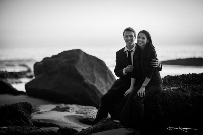 Cerere in casatorie pe val - Poza 10