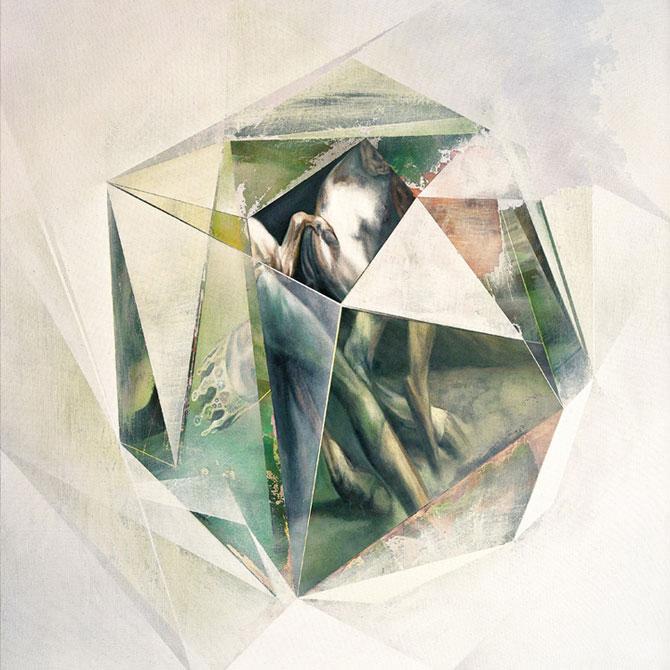 Alchimiile pictorului Jonathan Saiz: Alkahest - Poza 3