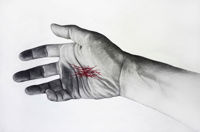 Picturi Juliano Lopes