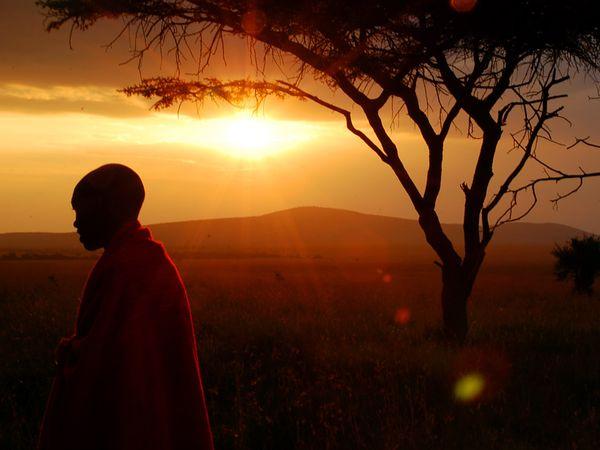 Taramuri mirifice: Kenya - Poza 4