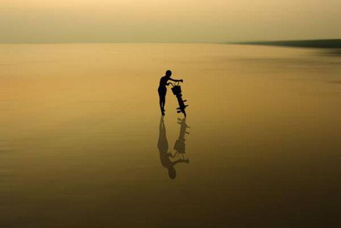 Viata ca o calatorie, cu Kittiwut Chuamrassamee - Poza 23