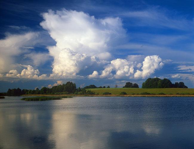 Natura surprinsa in fotografii: patru anotimpuri - Poza 24