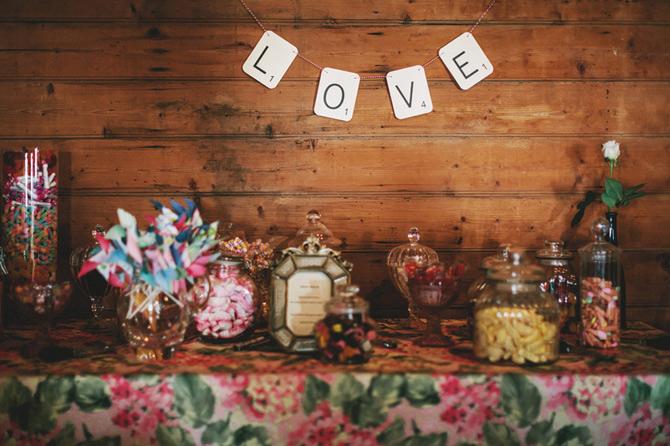 Un altfel de fotografii de nunta, de Lakshal Perera - Poza 2