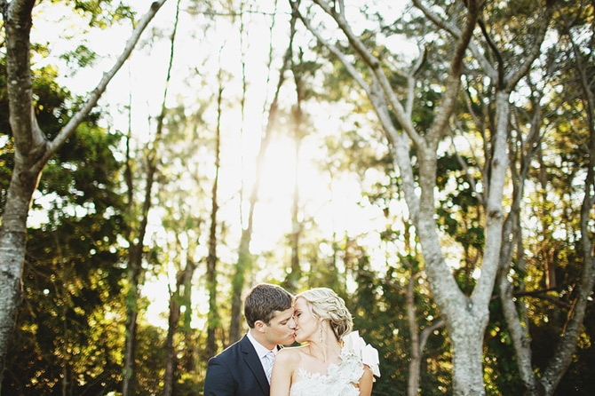 Un altfel de fotografii de nunta, de Lakshal Perera - Poza 4