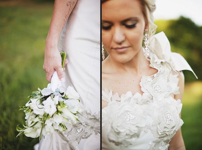Un altfel de fotografii de nunta, de Lakshal Perera - Poza 5