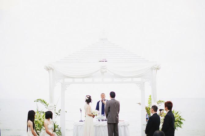 Un altfel de fotografii de nunta, de Lakshal Perera - Poza 8