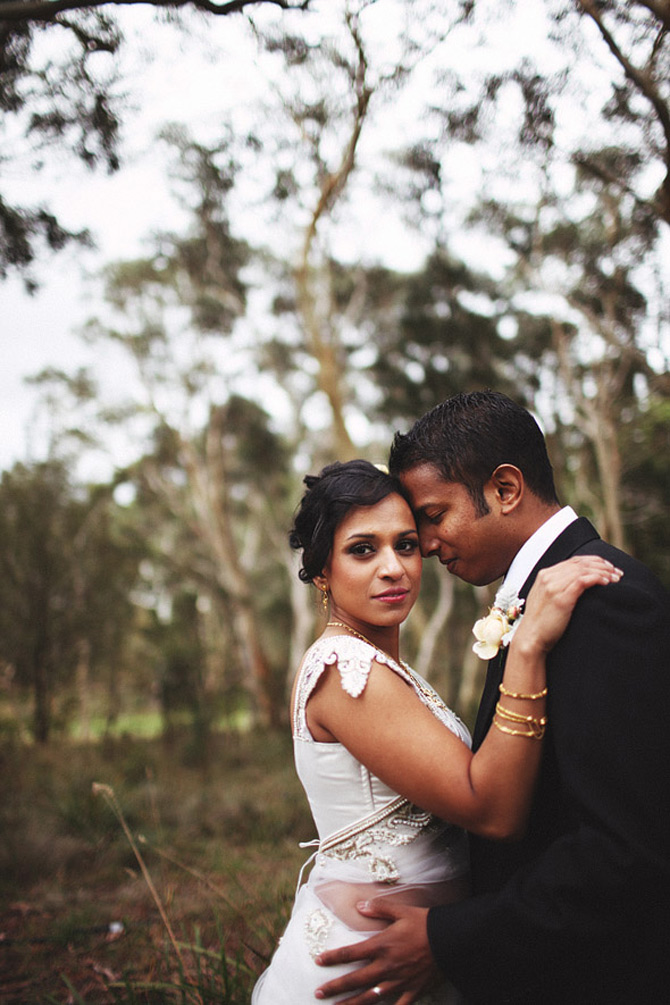 Un altfel de fotografii de nunta, de Lakshal Perera - Poza 12