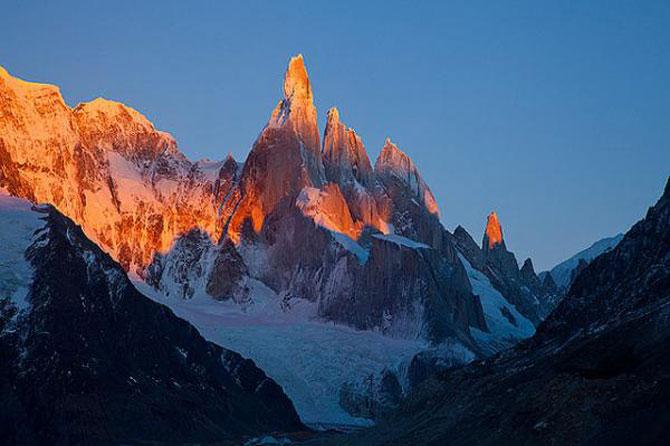 Aventuri in cautarea soarelui, cu Richard Bernabe - Poza 3