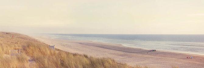 Povesti panoramice despre Pamant si om, de Leo Caillard - Poza 1