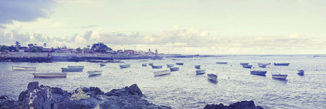 Povesti panoramice despre Pamant si om, de Leo Caillard - Poza 3