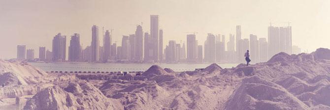Povesti panoramice despre Pamant si om, de Leo Caillard - Poza 8