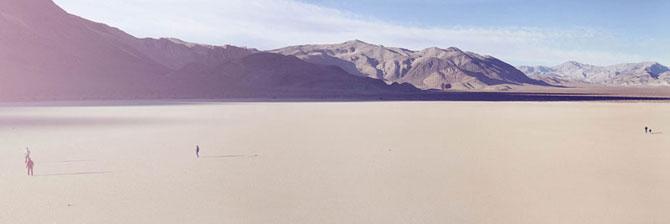 Povesti panoramice despre Pamant si om, de Leo Caillard - Poza 10