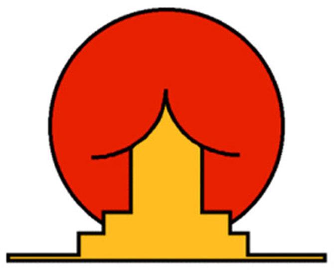 9 logo-uri atat de gresite incat sunt amuzante - Poza 7