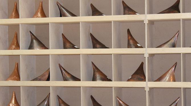 Cazanul Flacarii Olimpice - Papadia lui Thomas Heatherwick - Poza 7