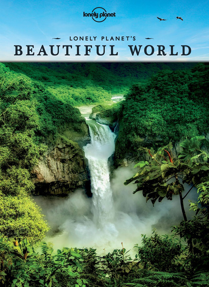 Ce lume frumoasa! Lonely Planet's Beautiful World - Poza 11