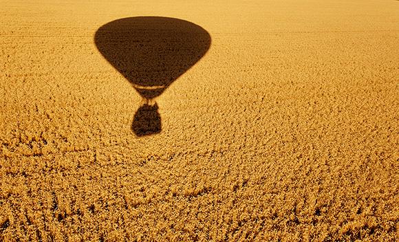 Poze captivante: 329 de baloane - Poza 4