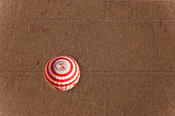 Poze captivante: 329 de baloane - Poza 9