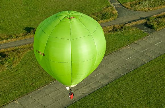 Poze captivante: 329 de baloane - Poza 10