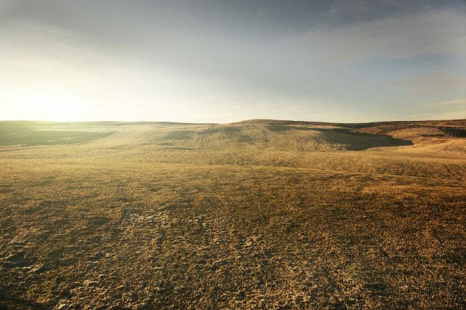 21 de poze cu Islanda abstracta, de Marino Thorlacius - Poza 4