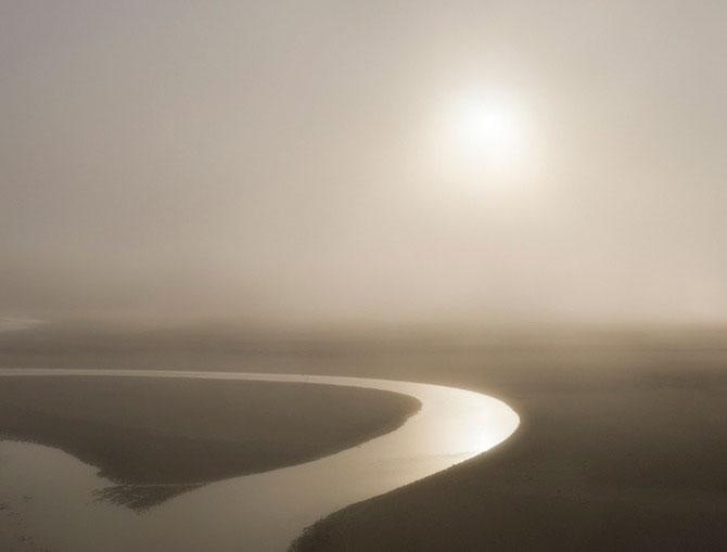 21 de poze cu Islanda abstracta, de Marino Thorlacius - Poza 6