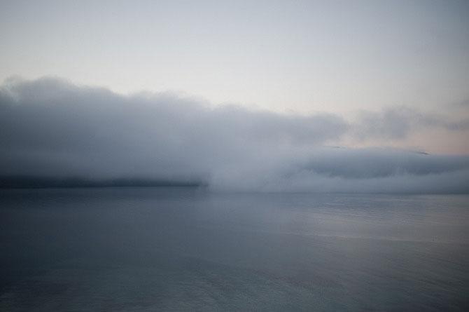 21 de poze cu Islanda abstracta, de Marino Thorlacius - Poza 8