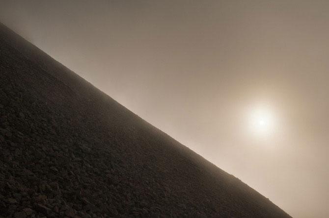 21 de poze cu Islanda abstracta, de Marino Thorlacius - Poza 11