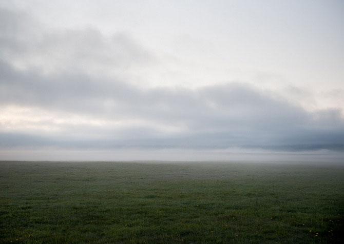 21 de poze cu Islanda abstracta, de Marino Thorlacius - Poza 12