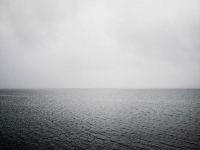 21 de poze cu Islanda abstracta, de Marino Thorlacius - Poza 13