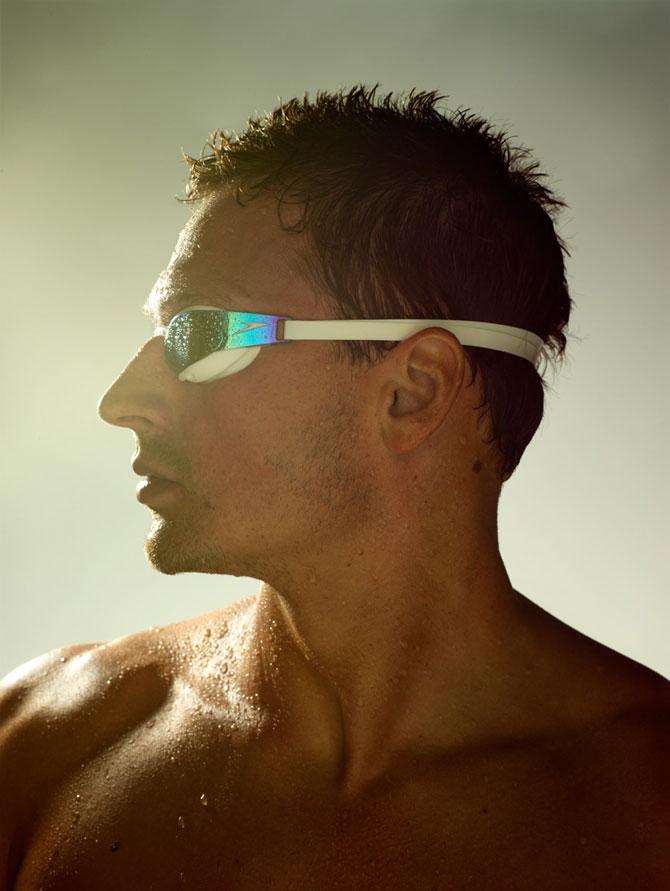 Acasa la Olimpicii americani din editia 2012 - Poza 12
