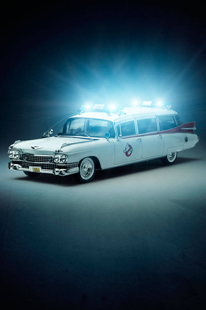Masini de super-eroi, de Cihan Unalan - Poza 4