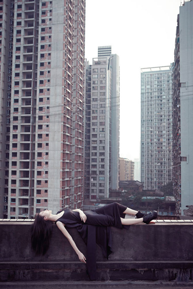 Frumusete in bataia vantului de Matthieu Belin - Poza 1