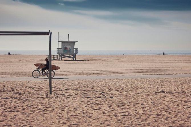 Despre Peisaje + Locuri cu Mauricio Candela - Poza 3