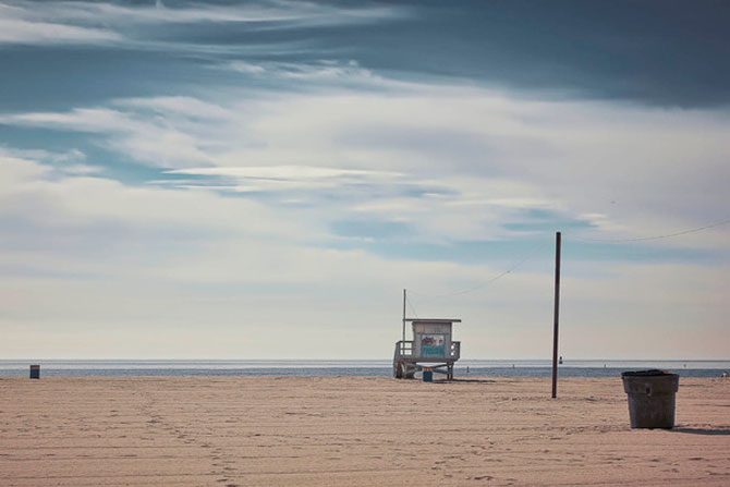 Despre Peisaje + Locuri cu Mauricio Candela - Poza 4