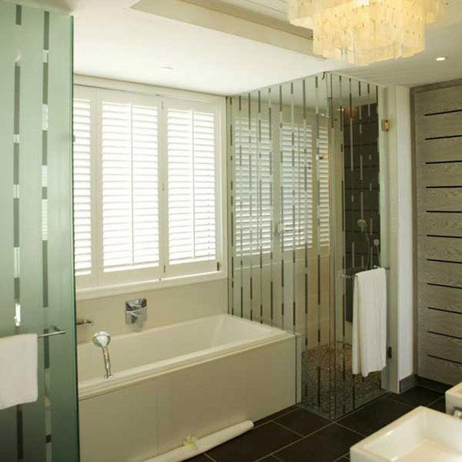 Visand la o vacanta in Mauritius: Long Beach Hotel - Poza 10